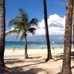 Decemberresor att drömma om – 5 exotiska resmål