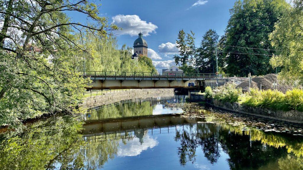 Göra i Borås
