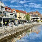 Göra i Borås – 14 tips till konst- och textilstaden