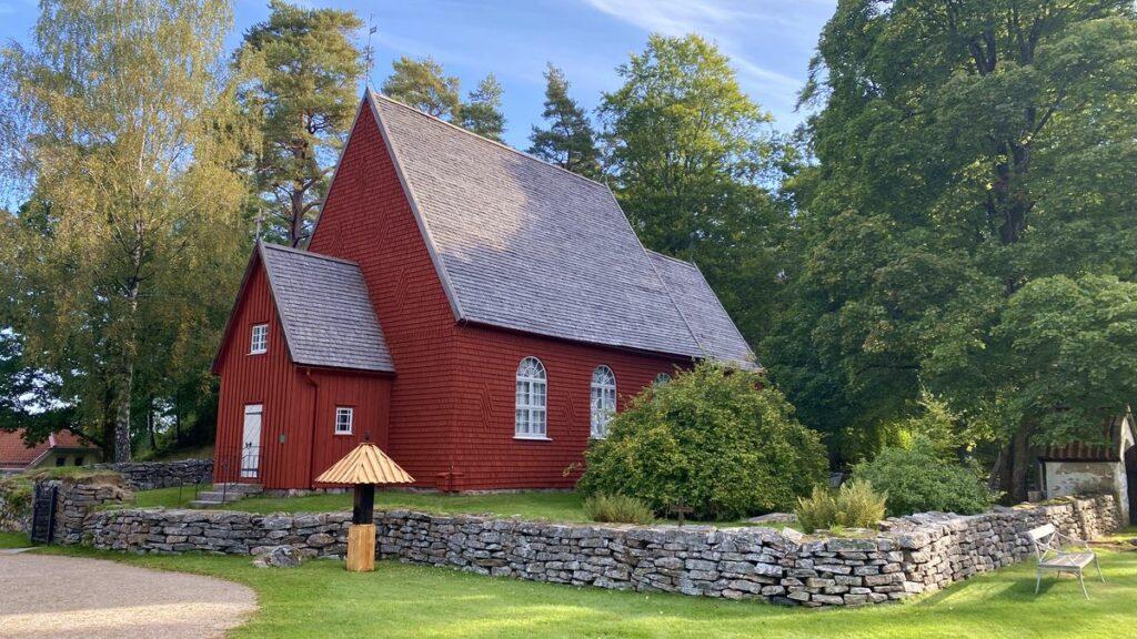 Borås museum