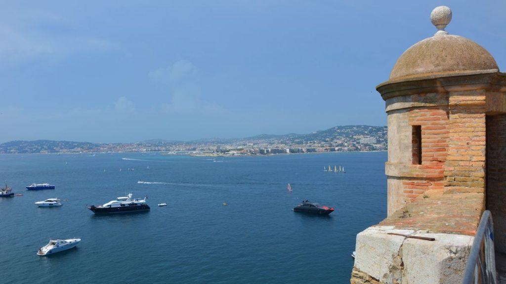 Borg Cannes