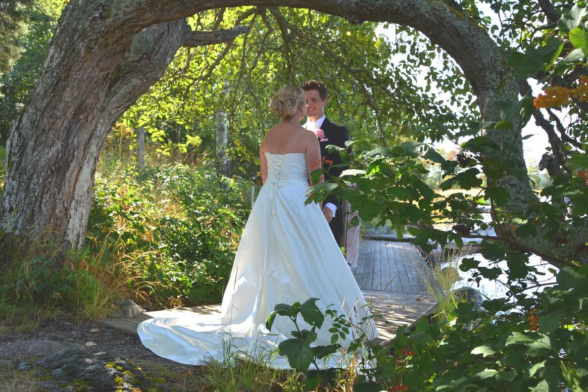 d16f03379f12 Vigsel och bröllopsfotografering | FREEDOMtravel
