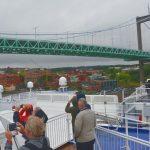 Från Kiel till Göteborg – bästa färjan mellan Sverige och Tyskland