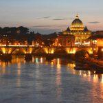 Göra i Rom – tips på sevärdheter och aktiviteter