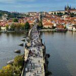 Göra i Prag – 30 tips på sevärdheter och upplevelser