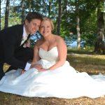 Vigsel och bröllopsfotografering