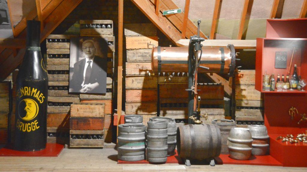 Brygger bryggeri