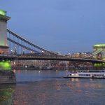 3 hotell i Budapest – kolla vilket som passar dig!