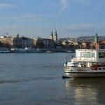 På mat- och vinresa i Budapest med omnejd