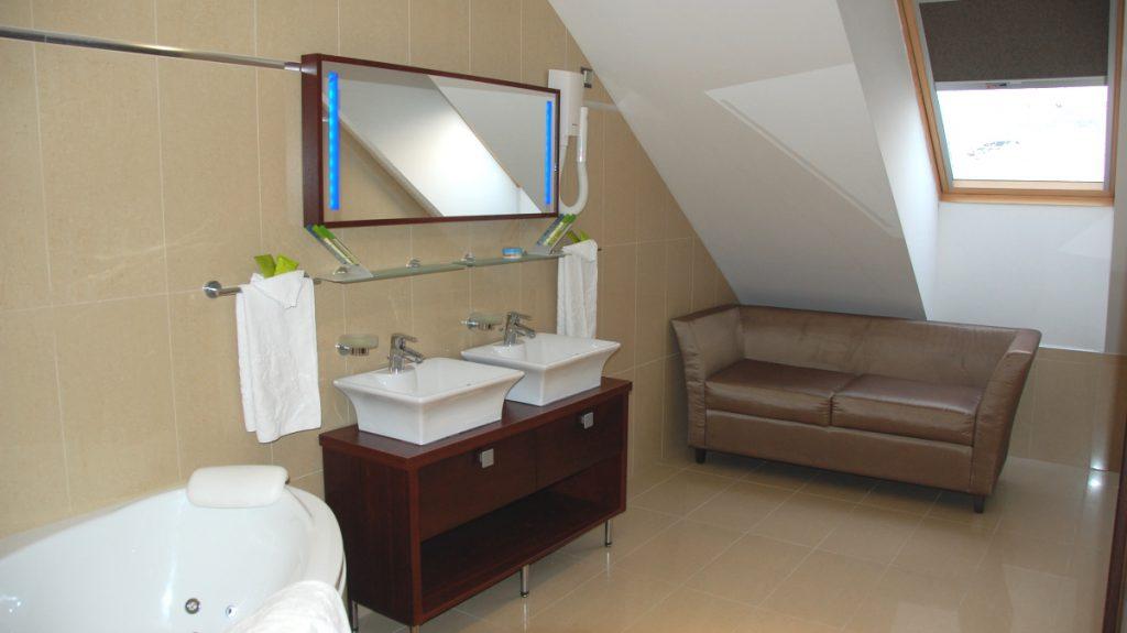 Budapest hotel president