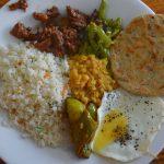 Mat i Sri Lanka – mer än ris och curry