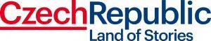 cr-landofstories_rgb-3-300x59