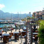 Calvi – 15 Saker att göra i Calvi på Korsika