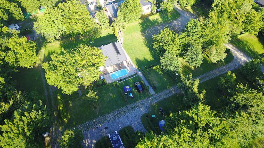 Camping Bielsko Biala