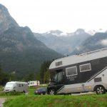 Följ husbilsbloggarna i Europa