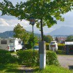 Att sköta myndighetspost digitalt – från en camping i Österrike
