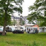 Campingvärldens fikonspråk