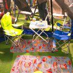 6 smarta campingprylar