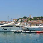 Shopping i Cannes – en lugn dag vid Frankrikes riviera