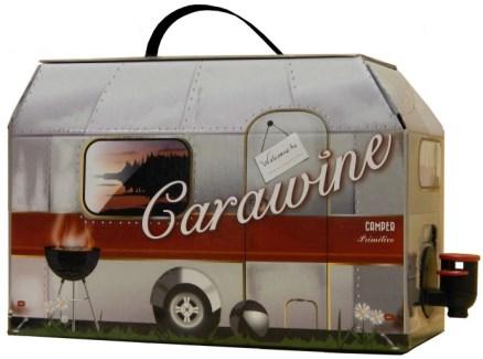 Carawine