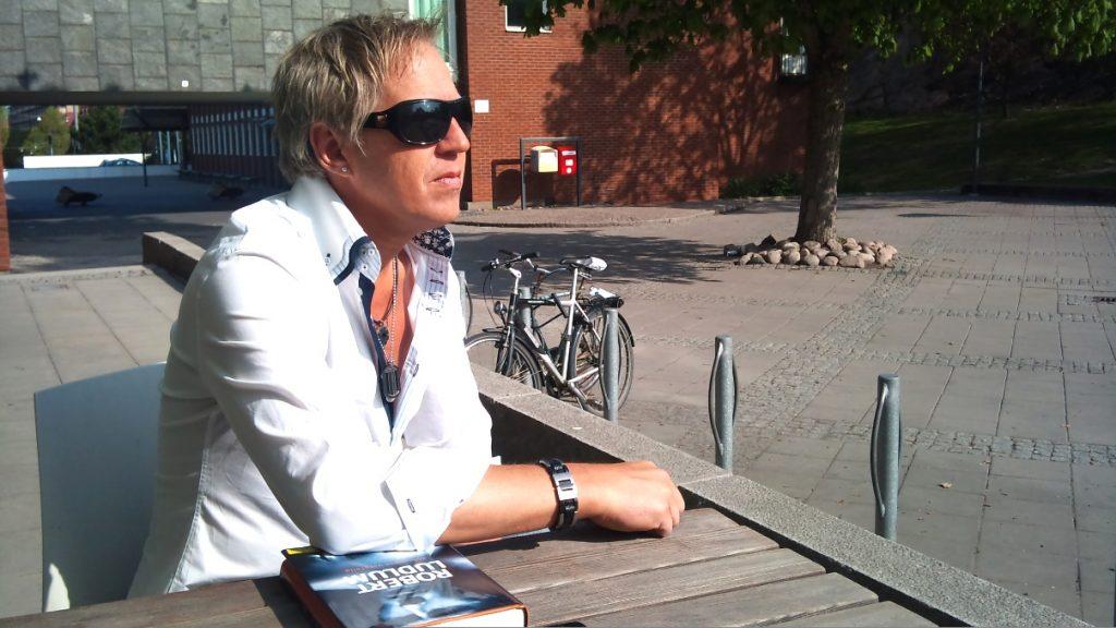 Chalmers Göteborg