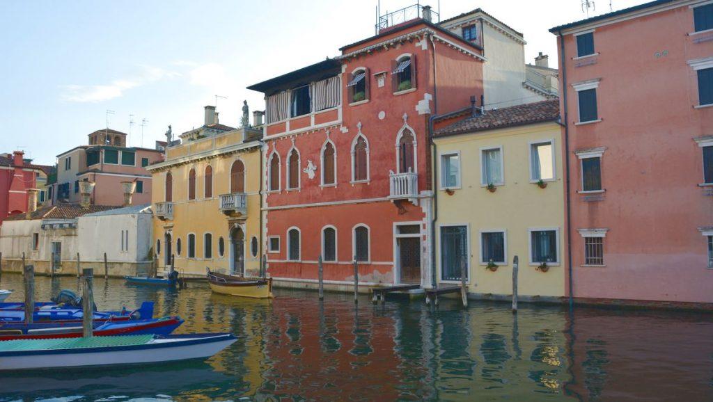 Lilla Venedig