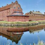 Göra i Landskrona – 12 sevärdheter och upplevelser