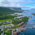 Kjerringoy i Nordnorge – en gömd pärla