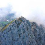 Verbier i Schweiz – 12 saker att se och göra i Verbier