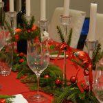 Julbord och julmat i Sverige – traditionellt, nytt och lokalt