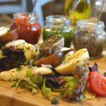 Forskning om mat och hälsa – vad ska man tro på?
