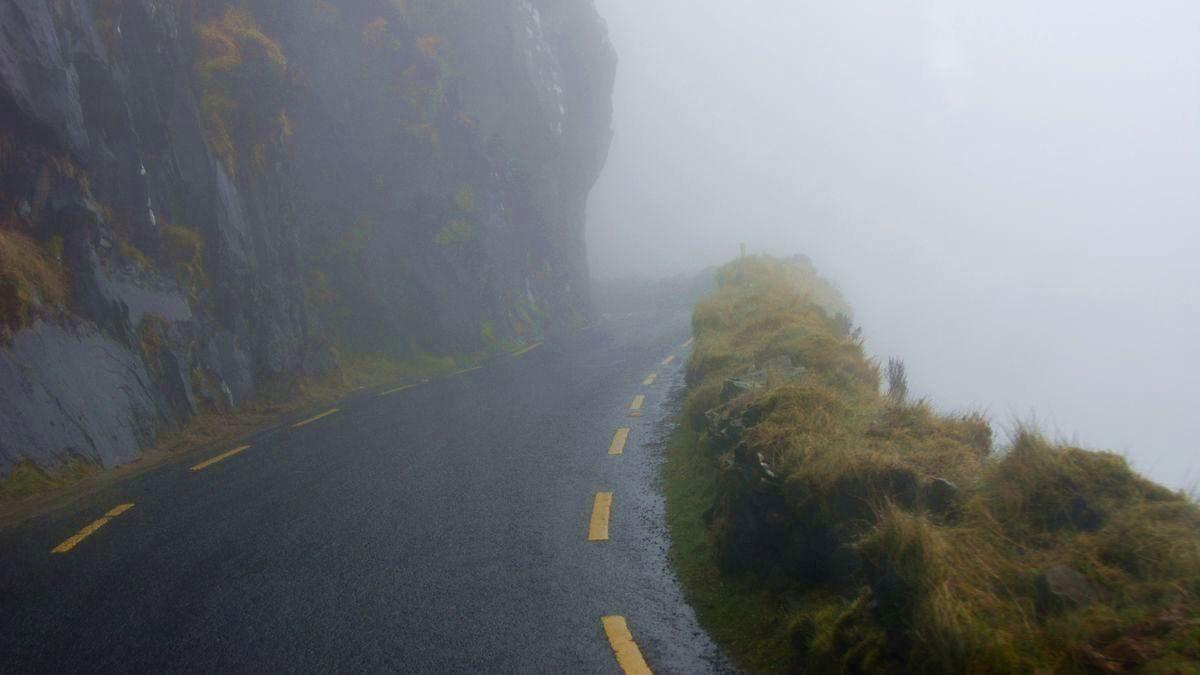 Dimma Irland