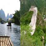 Veckans Gäst: Ditte Akker, lärare i Kina under 4 år