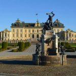 Drottningholms slott i Stockholm – guide för ditt besök