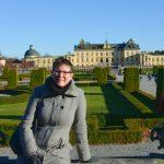 Höstweekend i Sverige – tips om 11 trevliga städer