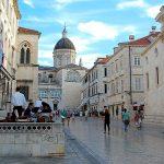 Unesco världsarv i Kroatien – 10 natur- och kulturarv