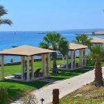 Vågar man resa till Egypten? – erfarenheter från Sharm el Sheikh