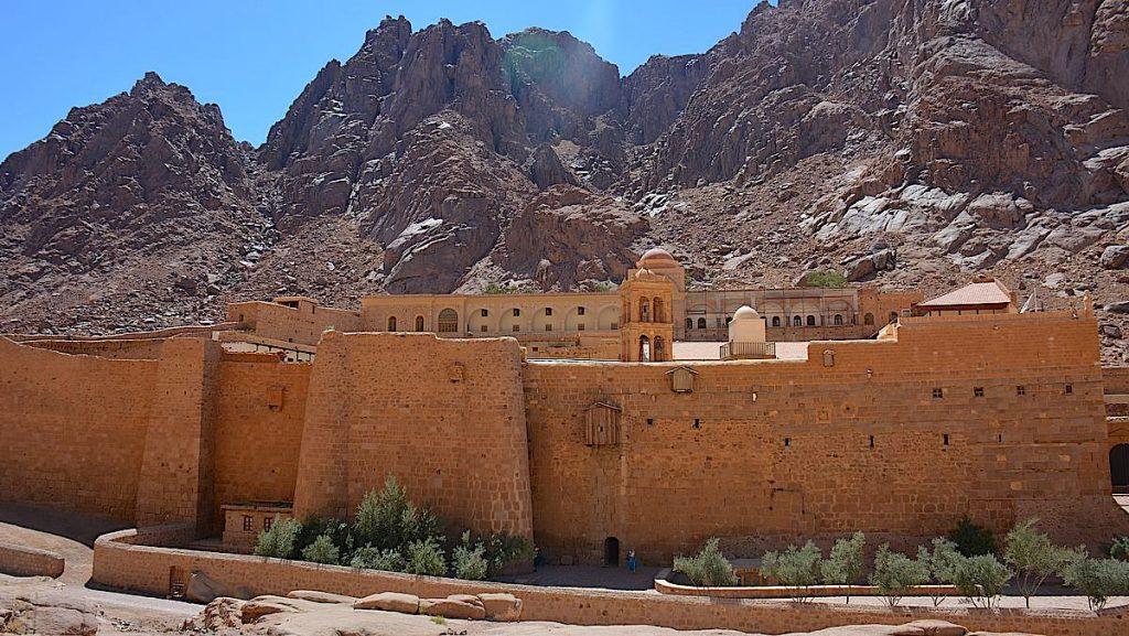 katarinaklostret