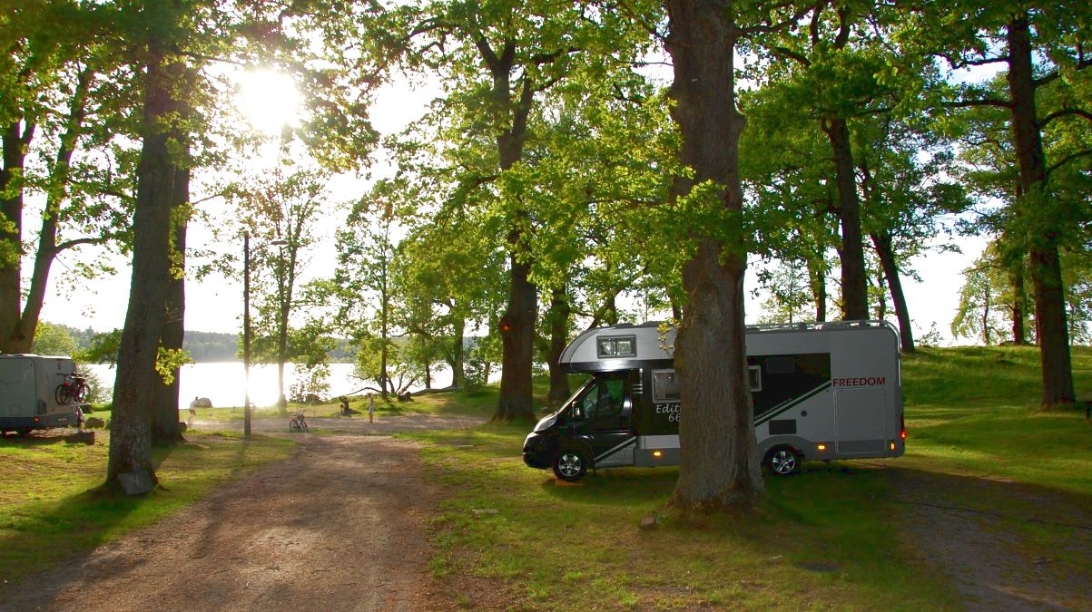 Ekuddens-camping-1