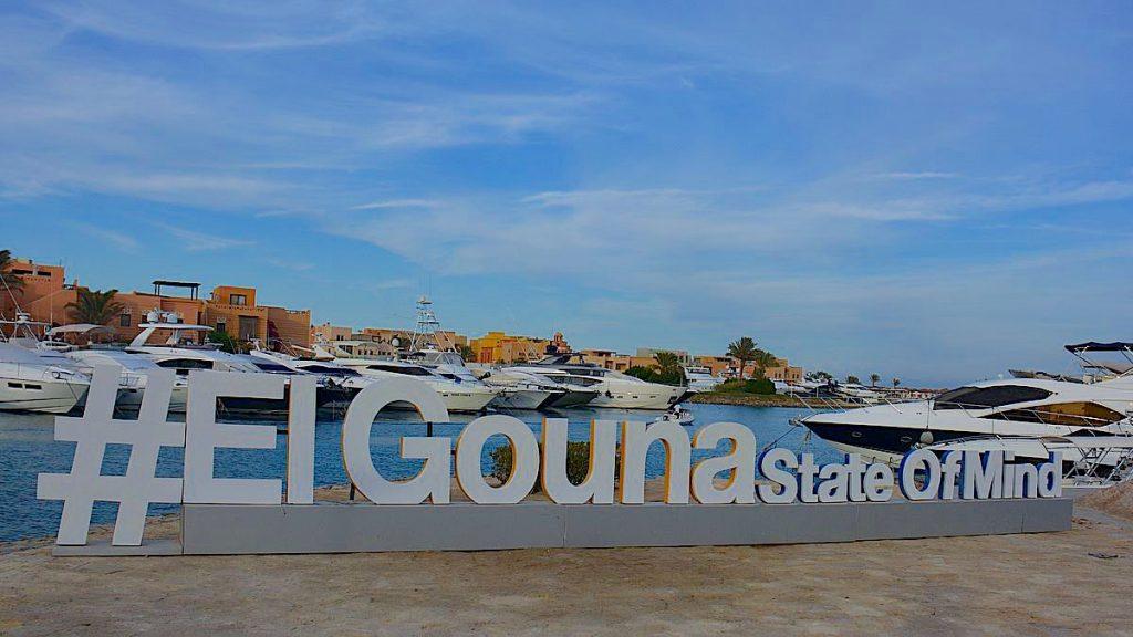 El Gouna State of Mind