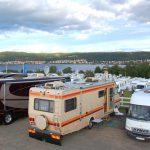 Ses vi på Elmia Husvagn Husbil 2016?