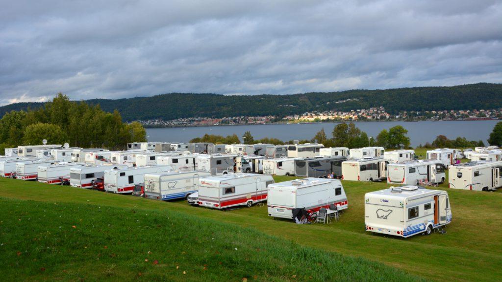 elmia camping