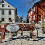 Wadköping – ett levande friluftsmuseum i Örebro