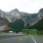 Internationellt körkort och campingkort