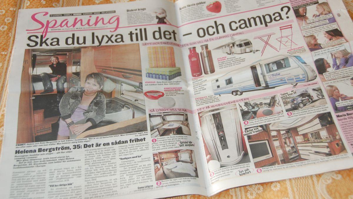 Expressen 9 maj 2011 (3)
