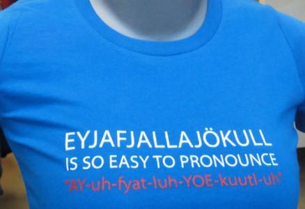 Det isländska språket