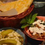 Persisk restaurang i Stockholm – Tehran Grill