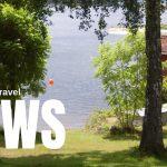 Höstens trendiga resmål och drömmar om svensk natur