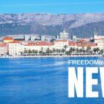 Fyndläge för resor och ny flyglinje till Split
