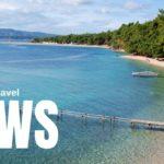 Flyglinjer återupptas – och många satsar på fritidshus